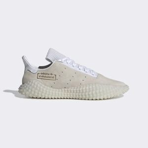 NEW Adidas | Kamanda 01 Mens size 10.5